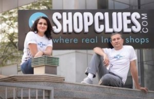 ShopClues improvises portfolio to reach consumers in Tier II, III, IV towns & cities