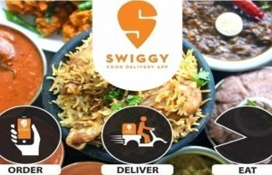 20 Marriott hotels in India ready to deliver food via Swiggy