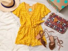Walmart partners with thredUP to enter popular fashion resale market