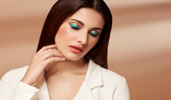 House of Vega launches SÉRY, a new age make-up brand