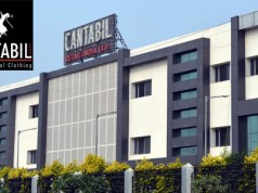 Cantabil strengthens Omnichannel strategy, debuts at e-commerce marketplace