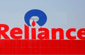 RIL's consumer businesses at the cusp of strong growth: Report