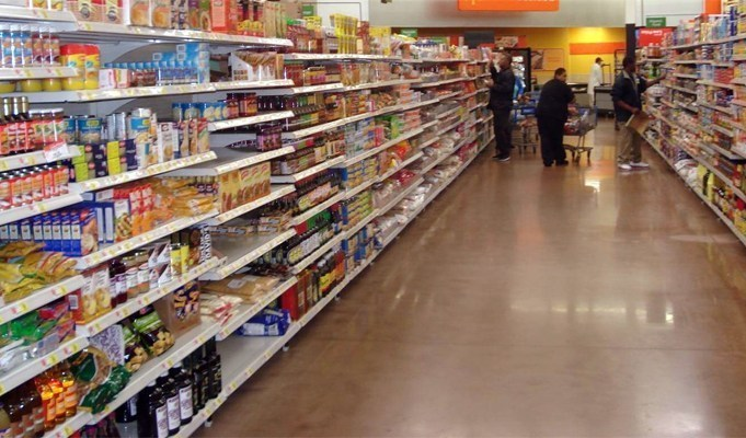 FMCG companies' revenue to contract by 3 pc in FY21: Crisil