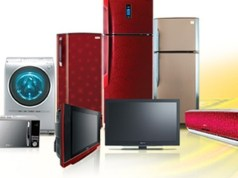 Godrej Appliances sales reach pre-COVID level, expect full capacity utilisation by September