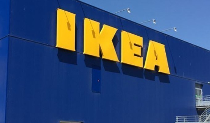 IKEA to reopen store in Hyderabad from June 8