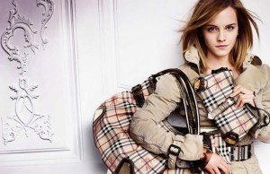 As APAC luxury markets sink by US$ 2.1 bn, brands turn to affordable luxury, says GlobalData