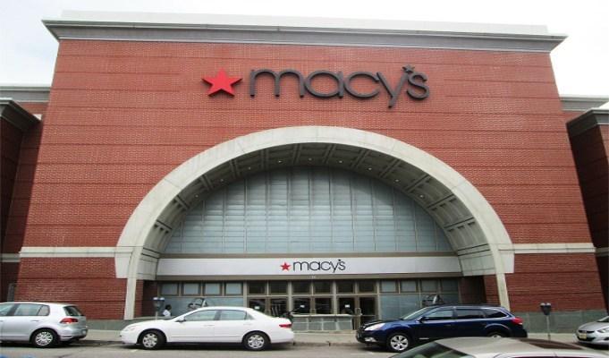 Macy's raises approximately US$ 4.5 billion in financing