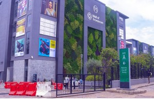 Mall of Travancore: A one-stop-destination for retail, food and entertainment