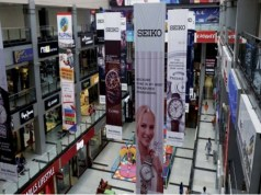 Growth of Malls in Non-Metro Cities: Developers remain bullish on potential of organised retail