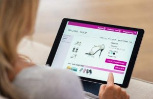 Prospects Amid Crisis: Top 5 most innovative e-commerce fashion brands of 2020