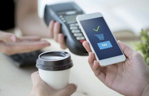Significance of POS for small retailers to overcome COVID-19 challenges