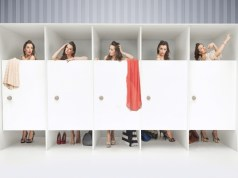 Virtual trial rooms, AI fitting tools are the future of fashion retail