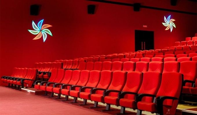 Unlock 3.0: Not opening multiplexes to impact millions of jobs, says industry body MAI