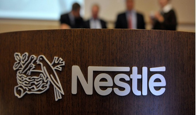Nestle India's Apr-Jun net profit up 11 pc on higher sales