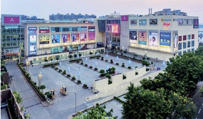 Nexus Malls to introduce contactless dining and take-aways