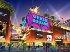 Urban Square committed towards delivering project as per schedule