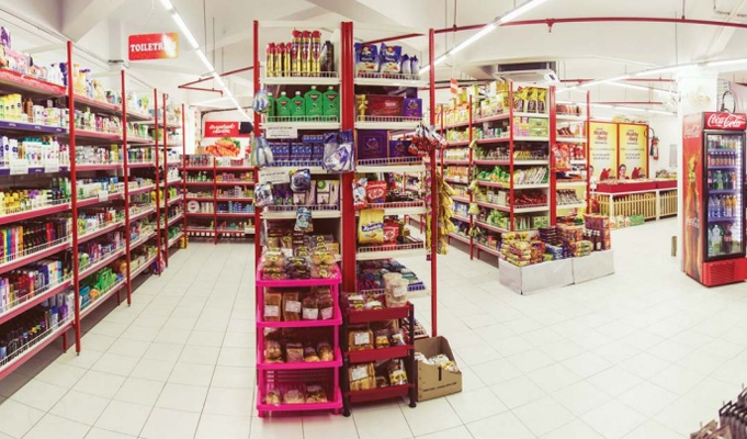 2,000 multi-brand retail outlets to be opened in Haryana under cooperative dept
