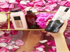 Bath & Body Works launches On Nykaa