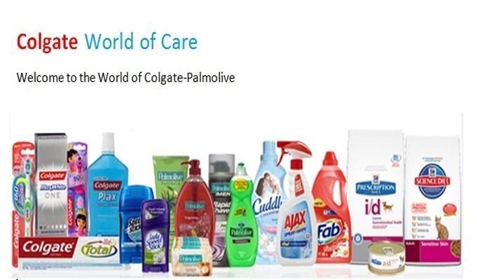 Colgate-Palmolive Q1 profit rises 17 pc to Rs 198 crore