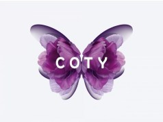 Coty names Sue Y. Nabi Chief Executive Officer