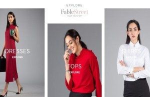 FableStreet is planning for the 'new normal', says Founder & CEO Ayushi Gudwani