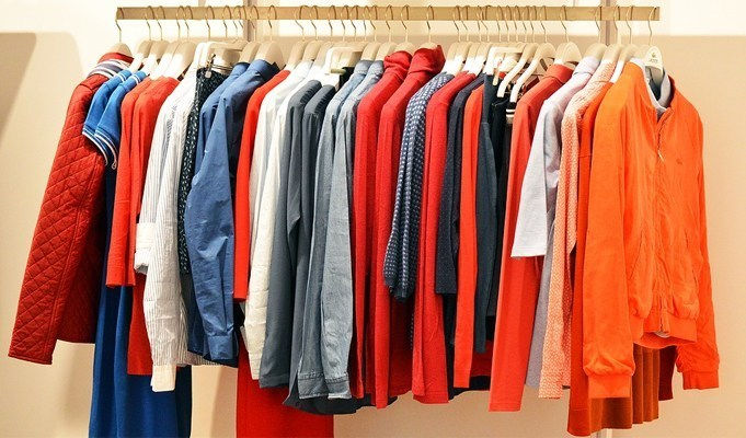 Asia to remain dominant player in garment manufacturing in coming decade: Report