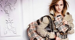 Modern Women's 'New-Found' Luxury: A reality check for brand managers