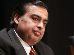 Reliance Retail Q1 pre-tax profit down 47 pc to Rs 1,083 cr