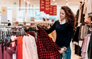 COVID-19: A global view of how consumer behaviour is changing