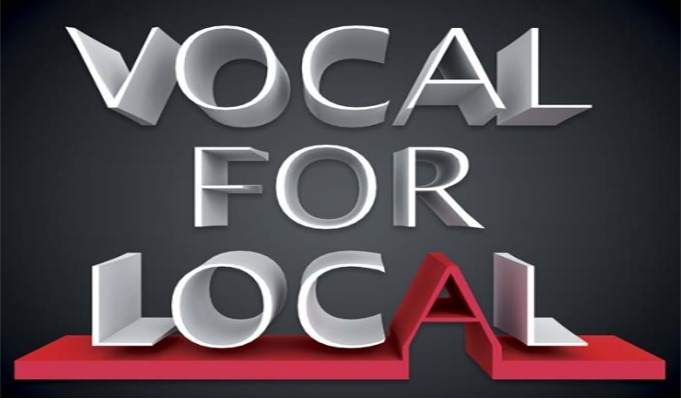 Vocal For Local: Homegrown brands experience surge in demand