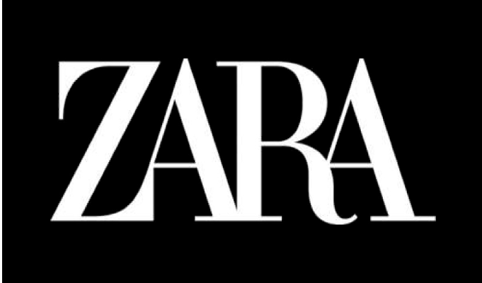 Zara profit jumps 45.5 pc to Rs 104 cr in FY20, revenue up 9.2 pc to Rs 1,570.54 crore