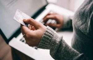 Leveraging the power of data in e-commerce