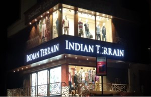 Indian Terrain Fashions expanding in tier-II, III cities