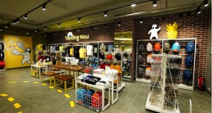 Tata Trent Ltd. launches Landmark Xcite, a new concept store