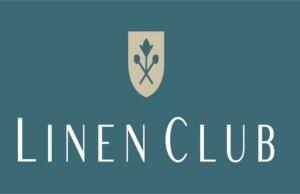 Linen Club from Aditya Birla Group unveils new brand identity and logo