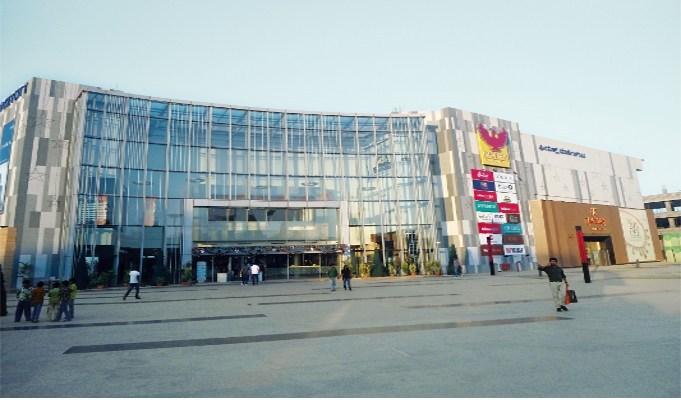 Phoenix Mills raises Rs 1,100 cr via QIP; Singapore govt major investor