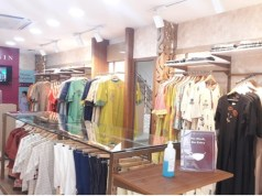 Raisin launches its first-ever exclusive brand outlet in Dehradun