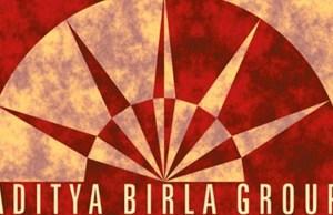 Aditya Birla Fashion and Retail Q1 results: Posts net loss of Rs 410 crore
