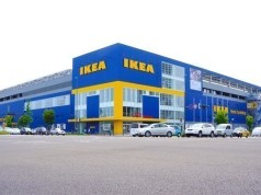 IKEA makes furniture and home furnishing products more affordable for Indian consumers