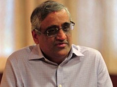Kishore Biyani, a pioneer of Indian retail, man who took convenience shopping to the masses