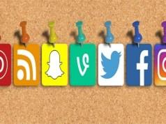 Brands bet on digital strategies to boost online sales in festive season