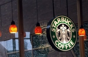 Tata Starbucks will emerge stronger from COVID-19, to expand presence: TCPL MD & CEO