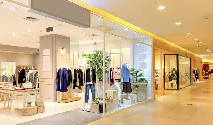 Localised lockdowns slowing down revival, impacting retail sales: RAI survey