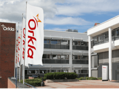 Norway's Orkla Foods acquires majority stake in Kochi-based Eastern Condiments