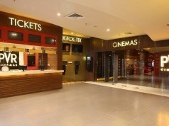 PVR defers major capex plans amid pandemic