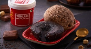 Yumlane Cloud Kitchens expands product portfolio to ice-creams
