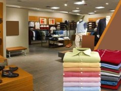 Small retailers optimistic about their recovery: Survey