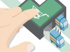 'Cost optimisation of last mile delivery needed in e-commerce logistics'