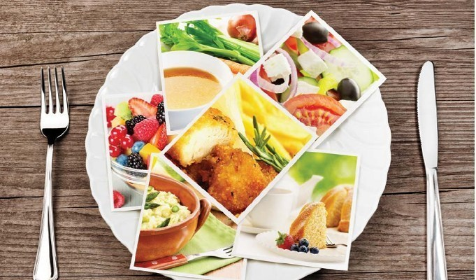 Foodservice stalwarts welcome Maha govt's decision to open restaurants from October
