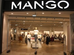 Mango accelerates its expansion in India with Myntra; launches 10 new retail outlets
